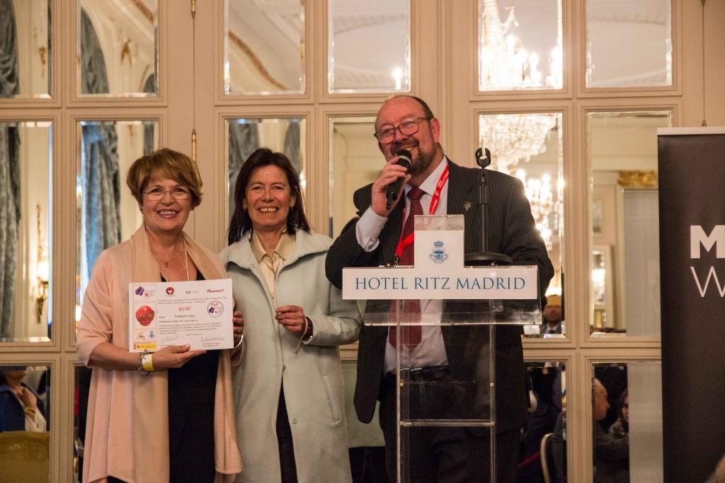 premios_vinoymujer2016_3