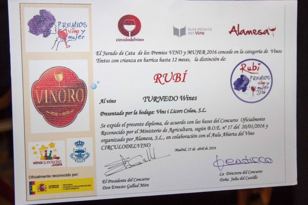 premios_vinoymujer2016_5